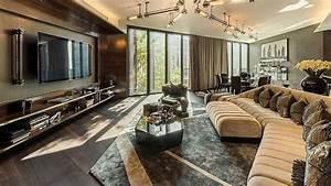 Así es el apartamento de una habitación más caro de ...
