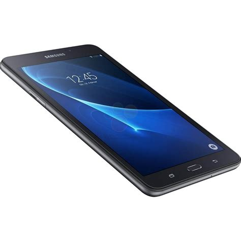 samsung galaxy tab a 2016 t285 upcoming 7 inch samsung android tablet leaks