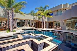 Used Staircase For Sale by As You Can See The Pool As Well As Interiors Reflect The
