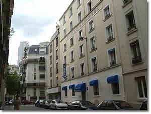 Hotel Mistral Paris : sur les pas des crivains l 39 h tel mistral ~ Melissatoandfro.com Idées de Décoration