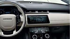 Tesla 4x4 Prix : 2018 land rover range rover velar revealed priced from 50 895 ~ Gottalentnigeria.com Avis de Voitures