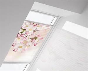 Raffrollo Für Dachfenster : sunlux24 plissee faltstore rollo f r fakro dachfenster alle fenstertypen beige ebay ~ Whattoseeinmadrid.com Haus und Dekorationen