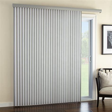Shades Vertical Blinds by Premier 2 Quot Light Filtering Vertical Cellular Traditional