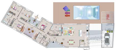 meuble de cuisine avec plan de travail ère moderne dé du plan de ère moderne