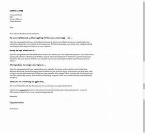 graduate admissions essay sample