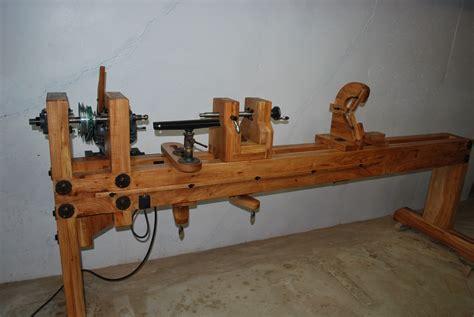 diy wood lathe clublifeglobalcom