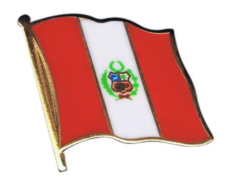 Flag of Mexico Clip art - peru png download - 1500*1197 ...