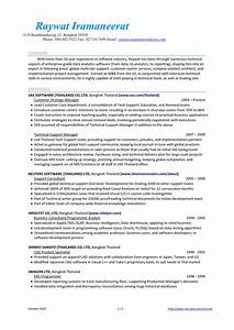 Production Manager Resume Sample 9 Resume Objective For Warehouse Supervisor Sample Resumes