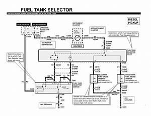 1993 Gmc Vandura 3500 Fuse Box  Gmc  Auto Wiring Diagram