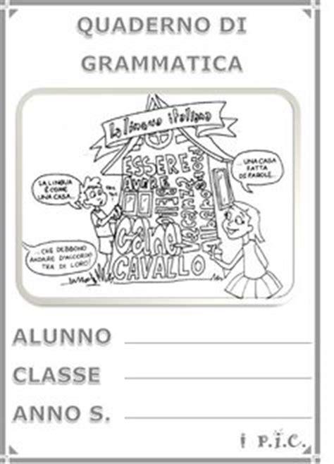 1000+ images about scuola on Pinterest Montessori Montessori elementary and Bruno