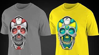 shirt designs creative ideas  premium