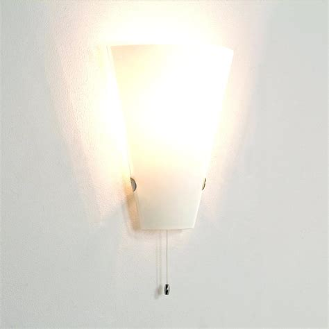 wall light with pull cord bedroom lights full image for