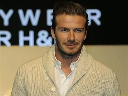 Beckham David Soccer Desktop Wallpapers Backgrounds
