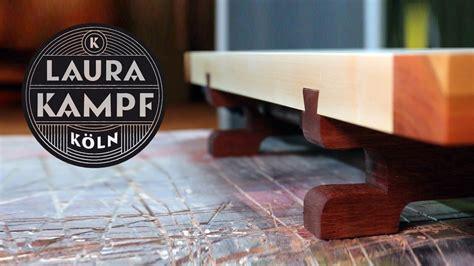 lauras mini tabletop workbench youtube