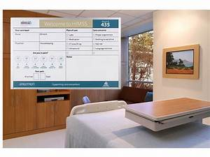 Patient, Room, Dry, Erase, Boards