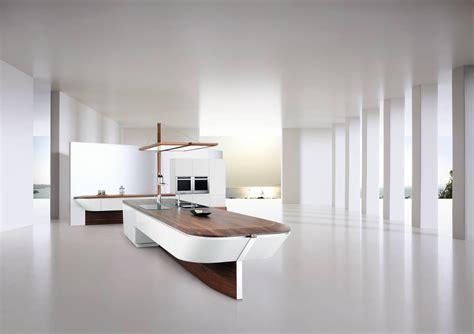how to a kitchen island moderne küchen alno die kleine küchenstube