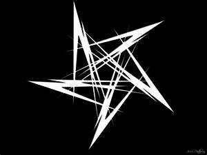 Pentagram Wallpaper HD - WallpaperSafari