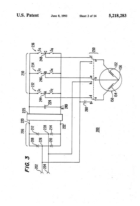baldor motors wiring diagrams wiring diagram