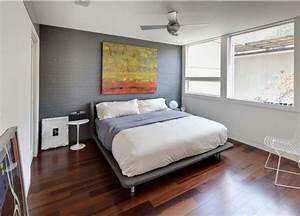 Schöne Bilder Fürs Schlafzimmer : 60 schlafzimmer ideen wandgestaltung f r jeden wohnstil ~ Indierocktalk.com Haus und Dekorationen