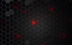 Red And Black Wallpaper Designs 3 Desktop Wallpaper ...