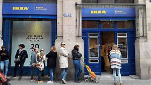 Ikea Service Hotline : ikea opent pop up in madrid cf retail ~ Eleganceandgraceweddings.com Haus und Dekorationen