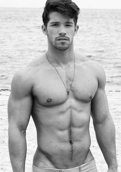 guy sexy julian gabriel hernandez tumblr