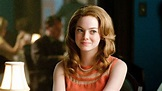 10 Best Emma Stone Movies - A List by ComingSoon.net