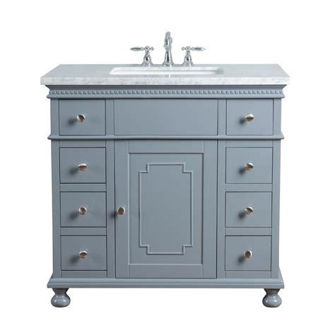 stufurhome   abigail embellished single sink vanity