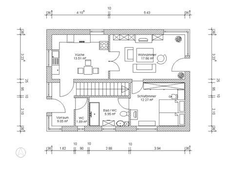 Grundriss Haus Zeichnen by Einfacher Grundriss Grundriss Zeichnen