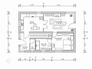 Grundrisse Zeichnen Haus Kostenlos : einfacher grundriss grundriss zeichnen ~ Lizthompson.info Haus und Dekorationen