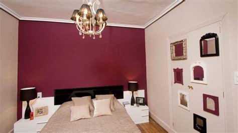 dormitorio relajante decogarden