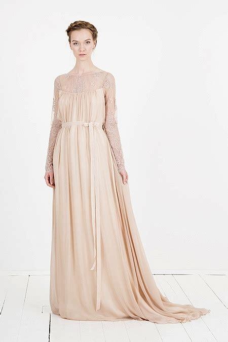 Abendkleider Brautkleider München