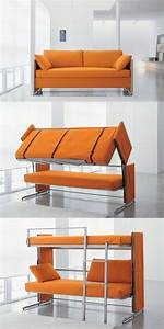 home design 81 cool multi purpose furniture for small With compact furniture small spaces