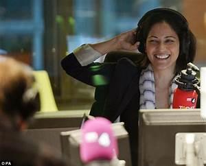BBC slammed for offering 5k bonus for early-morning shifts ...