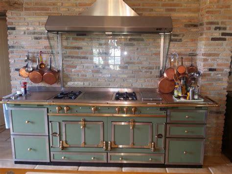 piano de cuisine lacanche piano de cuisson lacanche pas cher meuble de cuisine