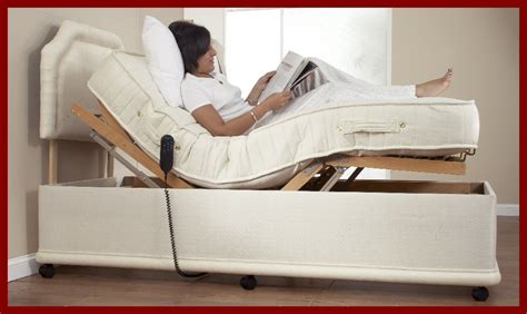 kinds of beds list of 20 different types of beds by homearena