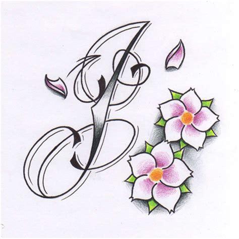 tattoo design  willemxsm  deviantart