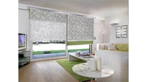 tende per vetrate grandi vetrate moderne best awesome foto di interni di