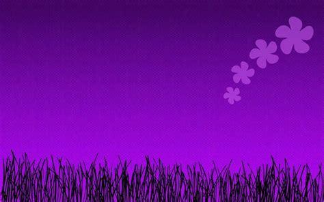 simple purple wallpapers wallpaper cave