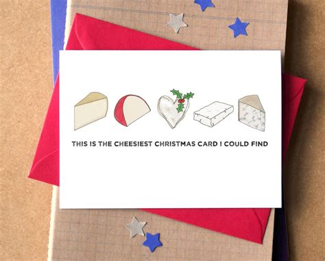 christmas is caring chords gifts for cheese popsugar food