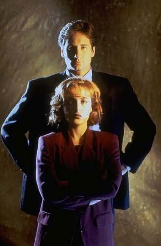 scully and scully ls scully and mulder mulder scully photo 2736546 fanpop