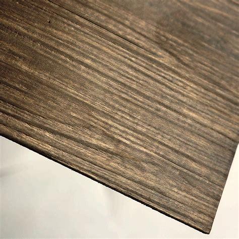 Fireproof Commercial Glue Down Vinyl Tiles Topjoyflooring