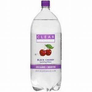 Sam's Choice Clear American - Naturally Flavored Sparkling ...
