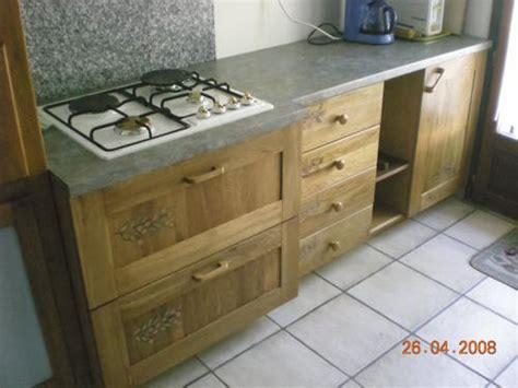 cuisine entrepot du bricolage l 39 entrepot du bricolage cuisine mondo suite cuisine