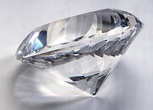 Pasaulē lielākais dimants - Spoki