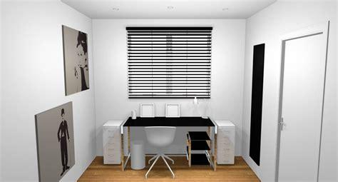 bureau laque noir bureau noir design capa chaise de bureau design pi tement