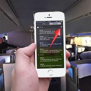 Iphone Apps Aufräumen : mitteilungszentrale am iphone aufr umen sammel l schen vs ~ Lizthompson.info Haus und Dekorationen