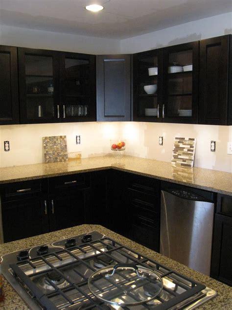 c9 led lights replacement bulbs led light design best led light cabinet for kitchen
