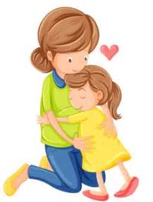 Image result for preschool mom clip art images