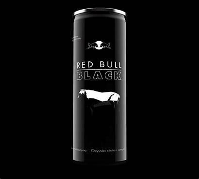 Bull Behance Mir